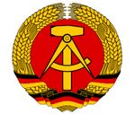 DDR emblem.jpg