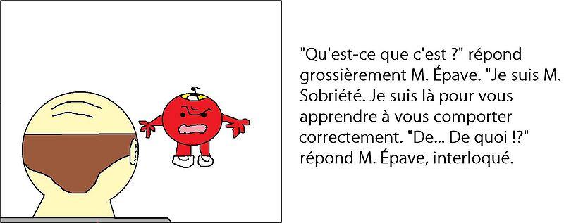 MEP10.jpg
