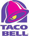 150px-Taco Bell logo svg.png
