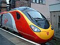 Pendolino at Glasgow Central.jpeg
