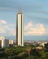 Torre de Cali.jpg