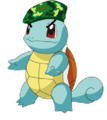 Evil Squirtle.png