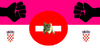 Kittenolivian Flag.PNG