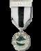 Médaille.png