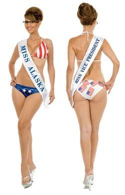 Sarah Palin-miss.jpg
