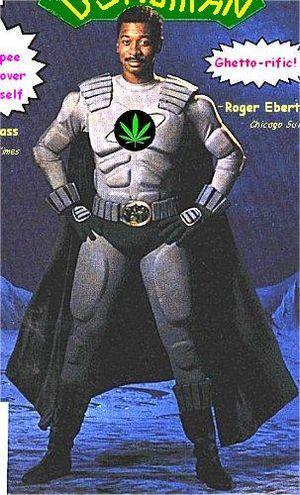 The Black Book >> Blackman - Uncyclopedia, the content-free encyclopedia
