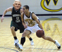 PopeBasketball.png