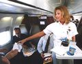 Airline-crew-attendant-coffee.jpg