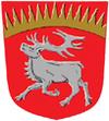 Kuusamo coat of arms.png