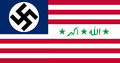 United Statesian Flag.PNG