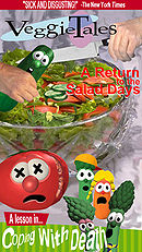 Veggie Tales Uncyclopedia The Content Free Encyclopedia