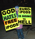 God Hates Euroipods.png