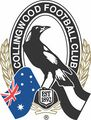 Collingwood Magpies.png