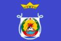 Bandera Cambados.png