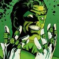 Green Lantern Multiple Rings.jpg