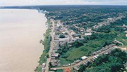 Humaitá Rio Grande do Sul fonte: images.uncyc.org