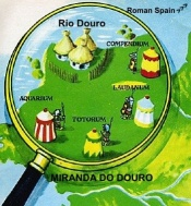 Miranda do Douro mapa.jpg