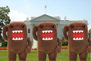800px-North Façade White House.JPG.jpg