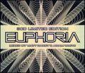 Euporia.jpg