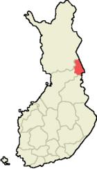 Kuusamo in finland.png