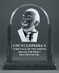 Dali Glass Trophy.jpg