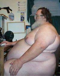 Naked fat man.jpg