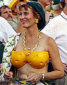Cheese-bra.jpg