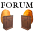 Forum Logo Soapboxes.png