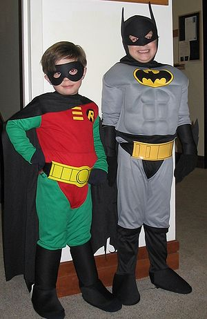 Batman and robin in action ; ).jpg