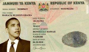 dating rikas mies Keniassa