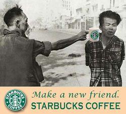 Coffee1ry6uk.jpg