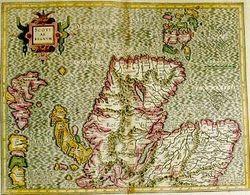 Map,mercatorofscotalns.JPG
