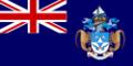 125px-Flag of Tristan da Cunha.png