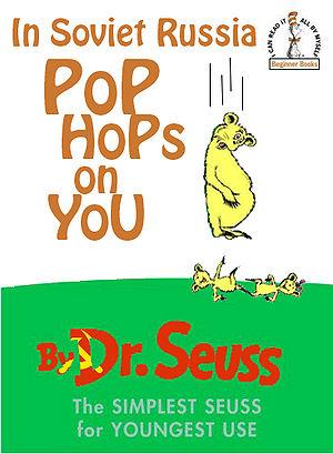 Pop Hops on You.JPEG