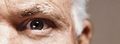 McCain is watching you.png