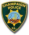 Alco police.jpg