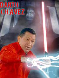 HugoChavez.png