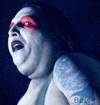 Fat Manson by bullsik.jpg