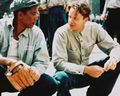 10102328A~Morgan-Freeman-Tim-Robbins-Shawshank-Redemption-Posters.jpg