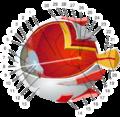 420px-Eye-diagram no circles border.png