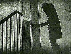 影の内閣 - アンサイクロペディ...