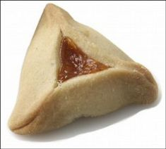 Hamantasch.jpg