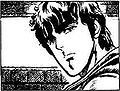 Kenshiro Worried.jpg