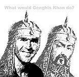 Bush Khan.jpg