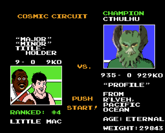 Punch Out Cthulhu.png