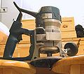 Wood router.jpg