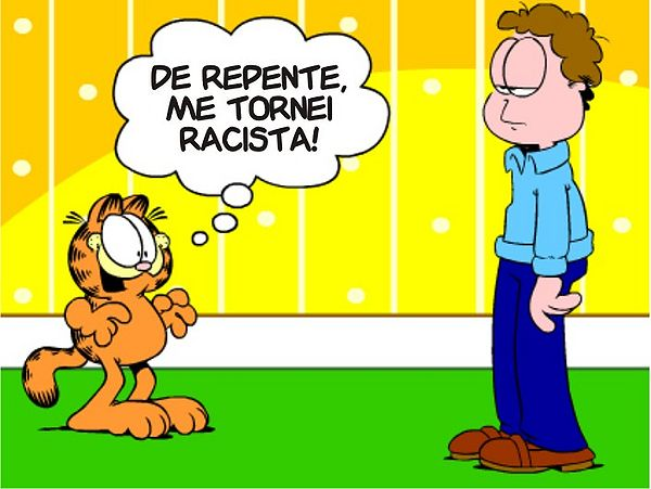 Garfieldcomic (Brazilian Portuguese translation).jpg