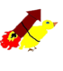 Rocket chick transp.png