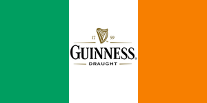 Flag of Ireland.png