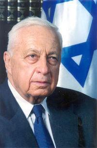 225px-Ariel Sharon.jpg